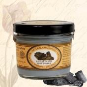 Bamboo Charcoal & Valcano Mud Clay Natural Dtox & Refining Facial Mask Product of Thailand