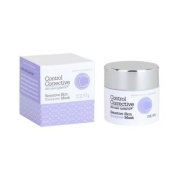 Control Corrective Sensitive Skin Enzyme Mask - 240ml