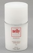 Nelly De Vuyst Lifecell Plus Mask