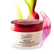 AuraVie REVEAL Ageless Facial Masque