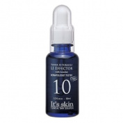 It's Skin Power 10 Formula LI Effector with Licorice 30ml
