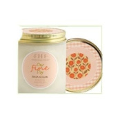 Farmhouse Fresh One Fine Day Flawless Face Polish