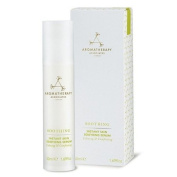 Aromatherapy Associates Soothing Instant Skin Soothing Serum 1.69oz, 50ml