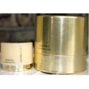 AMOREPACIFIC Time Response Skin Renewal Crème 1.7oz, 50ml