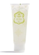 Skin Deep Gentle Facial Scrub with Natural Plant Extracts