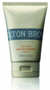 Molton Brown Jade Face Exfoliator