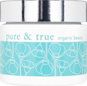 AWAKEN Marine Minerals Hydrating Masque and Scrub, 2-Fluid Ounces