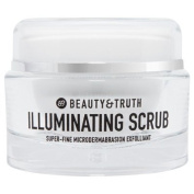 Illuminating Scrub
