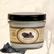 Bamboo Charcoal & Valcano Mud Clay Natural Dtox & Refining Facial Scrub Product of Thailand
