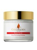 Goldfaden Power Scrub