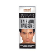 Emami Fair and Handsome, Fairness Cream For Men 30ml