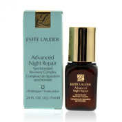 Estee Lauder Advanced Night Repair Synchronised Recovery Complex 5ml