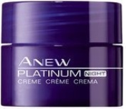 Avon Anew Platinum Night Cream 5ml