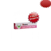 Himalaya Acne-n-pimple Cream 3 Tubes of 20gm
