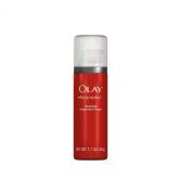Olay Regenerist Reversal Treatment Foam Skin Care 50ml