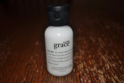 Philosophy Amazing Grace Perfumed, Firming Body Emulsion Deluxe Sample