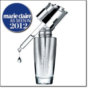 Avon Anew Clinical Resurfacing Expert Smoothing Fluid Sample Size