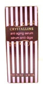 Crystalline Anti Ageing Serum - 30ml