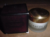 2 Oz. Caracol Snail Anti-ageing Cream Age Superior Defying