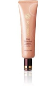 EI Solutions Glam Attraction Gorgeous Shimmering Face Gel 30ml