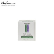 Clear Essence Maxitone Fade cream with Shea Butter 113gm