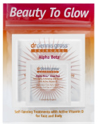 Dr. Dennis Gross Skincare Beauty To Glow Kit