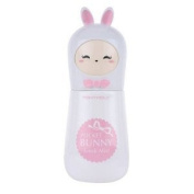 TONYMOLY Pocket Bunny Mist 2.11fl.oz./ 60ml Sleek Mist