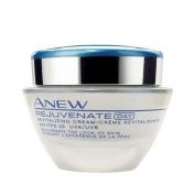 Avon Anew Rejuvenate Day Revitalising Cream SPF 25 1.7oz./50ml