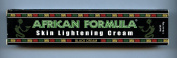 African Formula SKin Lightening Blcak Cream [SEALED BOX]