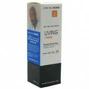 Cinsay Living Fresh Enzyme Facial Peel 60ml