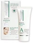 Smooth E White Babyface Serum Whitening Anti-ageing Anti-malasma Blemish 10ml