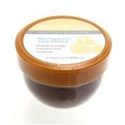 Tony Moly® - Black Sugar Mask Scrub - Facial Care