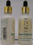 55H+ Performance Multi-Action Lightening Serum 50ml