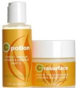 Serious Skin Care C-extreme Results Advanced Vitamin C Skin Resurfacer -2 Oz