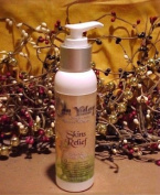 Skins Relief For Scars and Stretch Marks 4.0Z