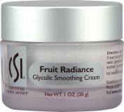 CSI Fruit Radiance Glycolic Smoothing Cream -- 30ml