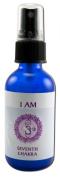 OPUS GAIA I Am/Rosewood/Cardamom/Petitgrain Su Rhiamon Chakra Balancing Spray 60ml