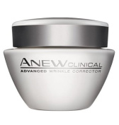 Avon Anew Clinical Advanced Wrinkle Corrector