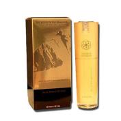 Secret Of The Himalayan Skin Brightener, 35ml