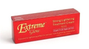Extreme Glow Strong Lightening Treatment Cream 50ml