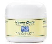 Derma Youth Anti Ageing System Intensive Repair Cream 60ml