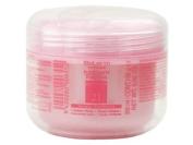 Salerm Purifying Emulsion Mask 21 - 200ml
