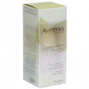 Aveeno Active Naturals Positively Ageless Rejuvenating Serum with Natural Shiitake Complex, 50ml Bottle