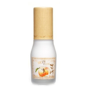 Skin Food - Peach Sake Pore Serum - Facial Care