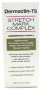 Dermactin-Ts Stretch Mark Complex 180ml