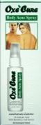 Oxe Cure Body Acne Treatment Spray 50ml
