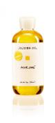 Acne.org 240ml Organic Jojoba Oil