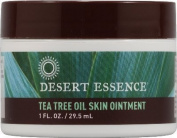 Tea Tree Ointment(30mL) Brand