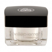 BellaPierre Anti Wrinkle Cream 30ml