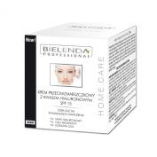 Bielenda Professional Home Care Anti Wrinkle Face Cream SPF15